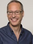 Dr. med. dent. Dirk Stolley