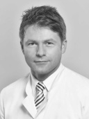 Dr. med. Peter Ferenczy