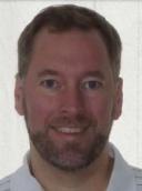 Dr. med. Martin Liebau
