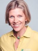 Dr. med. Kristina Marquardt