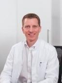 Dr. med. Michael Röhling