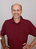 Robert Cornelius Hoffmann