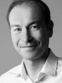 Dr. med. dent. Helmut Fahrnholz