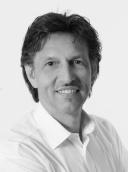 Dr. med. dent. Christian Lichtinger