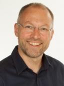 Dr. med. Karsten Wurm