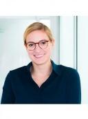 Dr. med. dent. Sophia Niessen