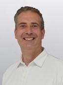 Dr. med. dent. Heinz Tochtermann
