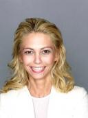 Dr. med. dent. Olga Haferkamp