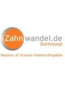 Zahnwandel MVZ Dortmund Mitte
