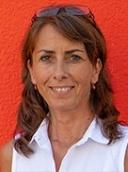 Claudia Beck-Mann (Hausbesuche)
