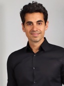 Dr. med. dent. Shayan Assadi