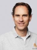Dr. med. dent. Carsten Thuma