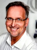 Dr. med. dent. Oliver Moritz