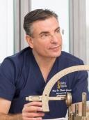 Prof. Dr. med. Thomas Gasser