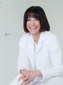 Dr. med. dent. M.Sc. Sabine Hessabi