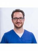 Dr. med. dent. Christian Döring