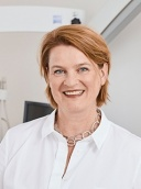 Prof. Dr. med. Maria Schuster