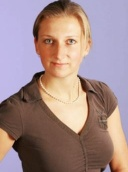 Sandra Hintringer