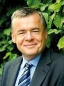 Prof. Dr. med. Rene Holzheimer