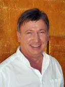 Dr. med. dent. Ralph Kersting