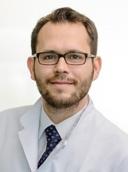 Dr. med. Constantin Feretos