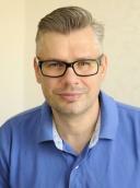 Dr. med. dent. Gunnar Glowka