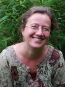 Eva Landefeld