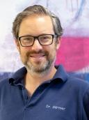 Dr. med. Johannes Gärtner