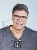 Dr. med. dent. Michael Maxerath