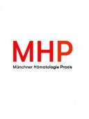 MHP Münchner Hämatologiepraxis Prof. Dr. Torsten Haferlach Prof. Dr. Wolfgang Kern und Prof. Dr. Claudia Haferlach