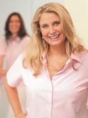 Dr. med. dent. Annette Dillenburger
