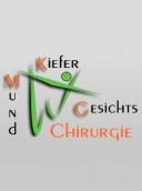Dres. Mark Elsässer und Franz Müller