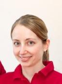 Dr. med. dent. Anne Sophie Herold