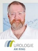 Dr. med. Oliver Gralla