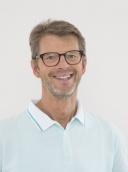 Dr. med. dent. Rüdiger Lex