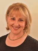 Dr. med. Elisabeth Herterich