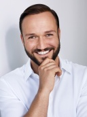 Dr. med. dent. Jens Olmscheid