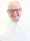 Dr. med. dent. Thomas Pfau
