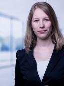 M.Sc. Anna Steinhäußer