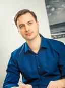 Dr. med. Oliver Wengert