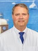 Dr. med. Markus Badzies