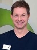 Dr. med. dent. Stephan Dorn