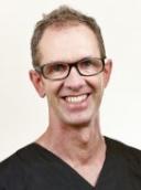Dr. med. dent. M.Sc. Oliver Adolphs