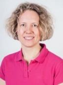 Dr. Maren-Andra Koch