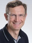 Dr. Michael Passinger