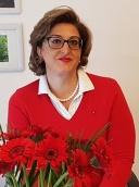 Azita Sangsari