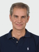 Dr. med. dent. Thomas Nessler