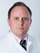Prof. Dr. med. Robert Krämer