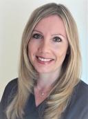 Dr. med. dent. Justine Bloch-Ingenohl