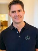 Dr. med. Guido Köhne